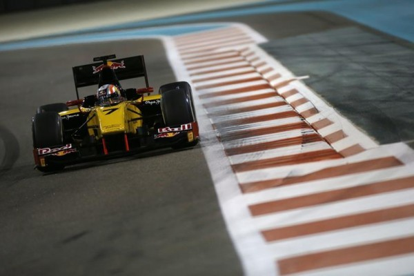 GP2-2014-ABOU-DHABI-test-27-novembre-equipe-DAMS-Pierre-GASLY