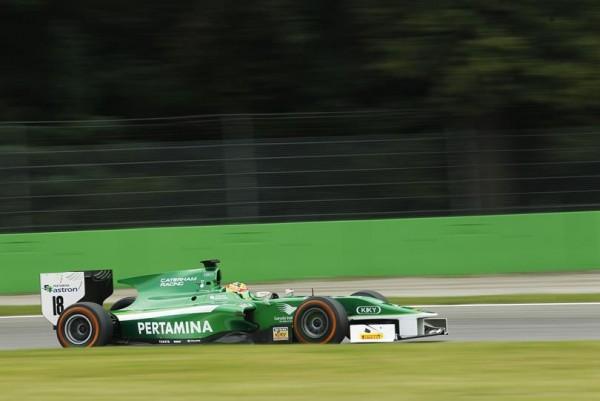 GP2-2014-MONZA-Debut dans la série -pour-Pierre-GASLY