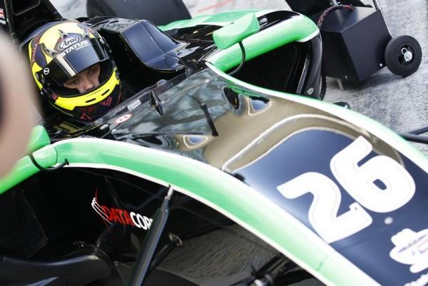 GP3-2015-SOTCHI-Nick-YELLOLY-Team-CARLIN