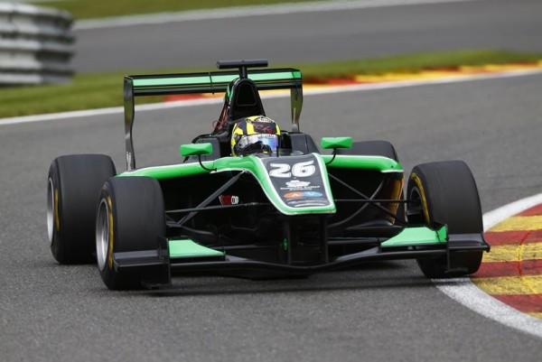 GP3-2015-SPA-FRANCORCHAMPS-NICK-YELLOLY