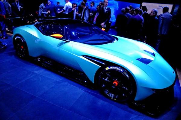 Geneve-2015-Aston-Martin