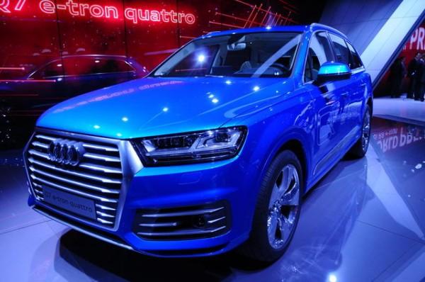 Geneve-2015-Audi-Q7.j