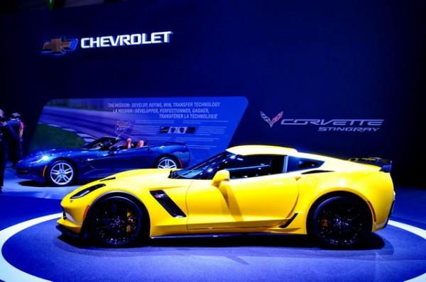 Geneve-2015-Chevrolet-Corvette-Z06