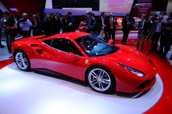 Geneve-2015-Ferrari.