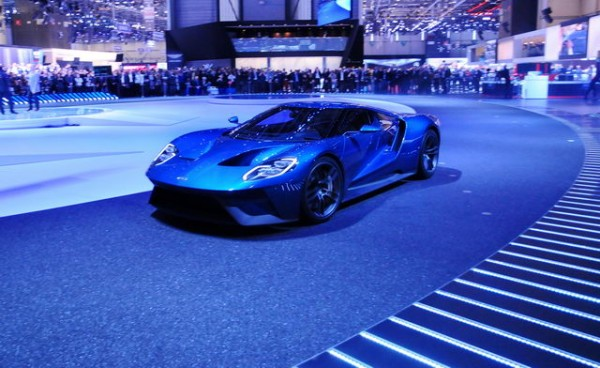 Geneve-2015-Ford-GT