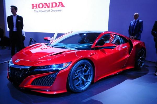 Geneve-2015-Honda-NSX