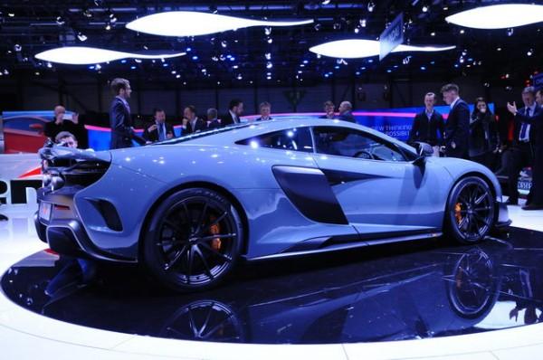 Geneve-2015-McLaren-675-LT