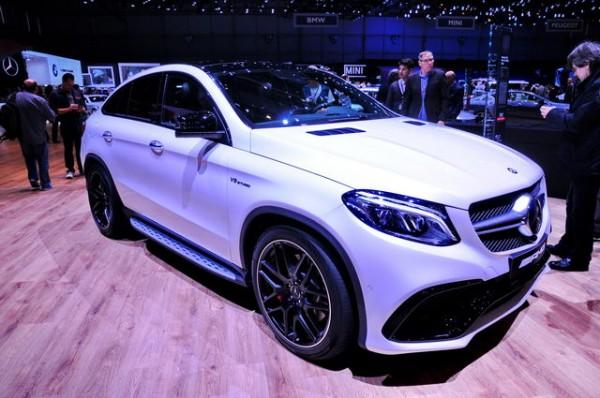 Geneve-2015-Mercedes-GLC-AMG