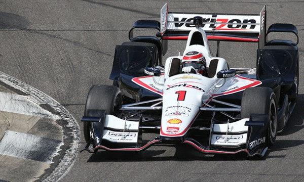 INDYCAR-2015-Test-BARBER-en-ALABAMA-le-17-mars-WILL-POWET-DALLARA-CHEVY-Team-PENSKE