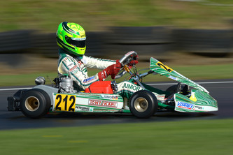 KARTING-2014-ESSAY-MICK-SCHUMACHER-VICE-Champion-du-monde-KF-Junior-le-21-septembre-a-ESSAY