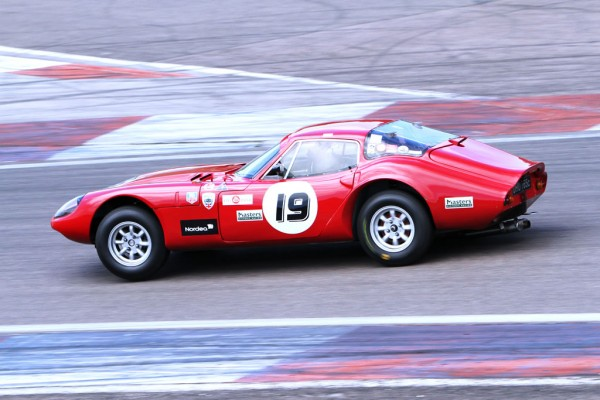 MARCOS-1800-GT-de-1965