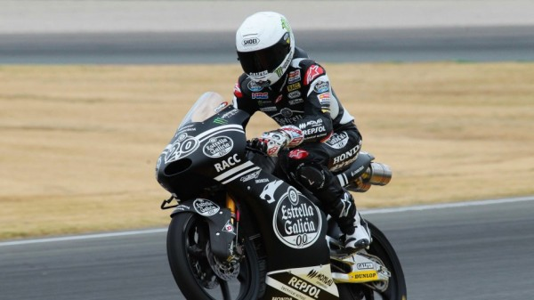 MOTO-3-Essai-JEREZ-Mercredi-18-fevrier-Fabio-Quartararo-Team-HONDA-Estrella-Galicia-00.