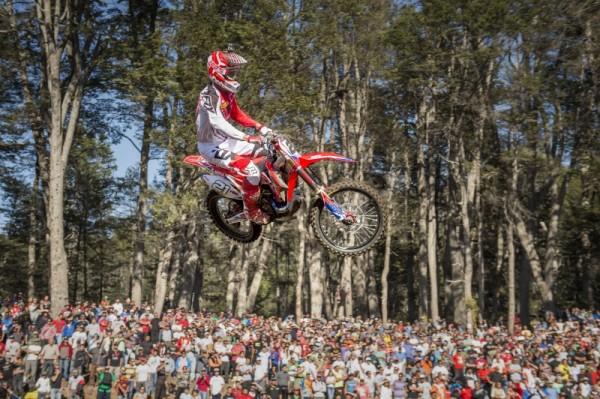 MOTOCROSS-2015-ARGENTINE-GAUTIER-PAULIN-29-MARS