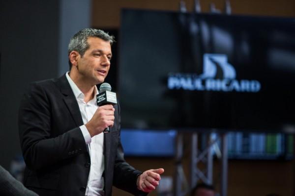 PAUL-RICARD-2015-Lancement-saison-le-mercredi-11-mars-Stephane-CLAIR.