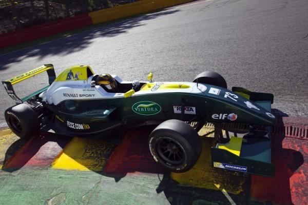 PIETRO-PECCENINI-Formule-RENAULT-Team-TS-Corse.