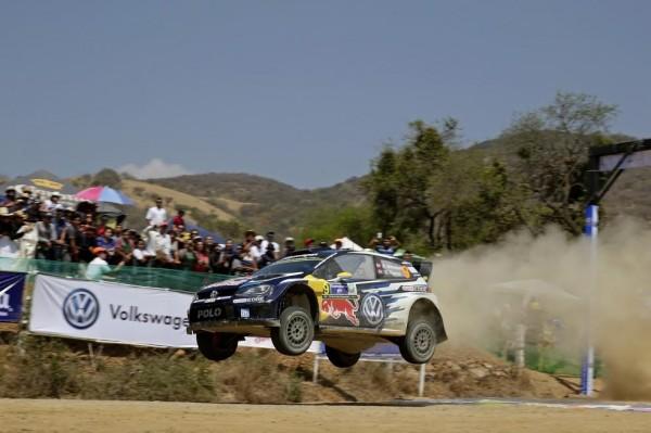 RALLYE-DU-MEXIQUE-2015-MIKKELSEN-FLOENE-VW-POLO-WRC.