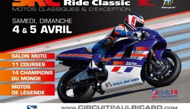 RICARD SRC_affiche