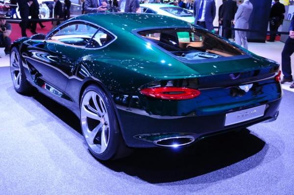 SALON-GENEVE-2015-Concept-car-BENTLEY