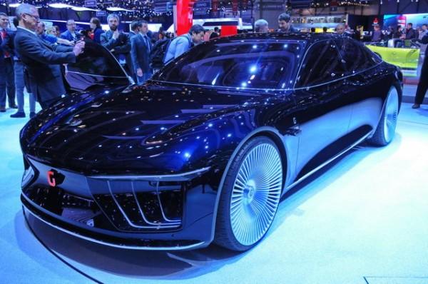 SALON-GENEVE-2015-Concept-car-GIUGARO-