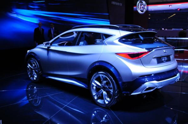 SALON-GENEVE-2015-Concept-car-INFINITI-