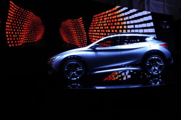 SALON-GENEVE-2015-Concept-car-INFINITI