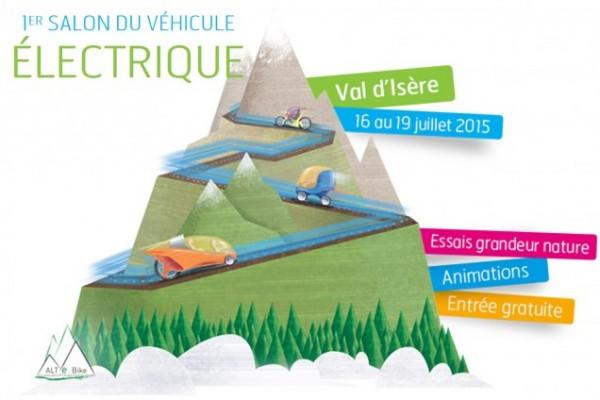 SALON-VEHICULE-ELECTRIQUE-DE-VAL-D-ISERE-2015