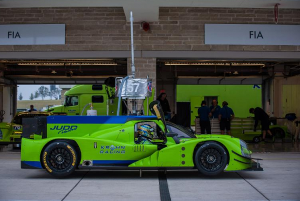2015-LIGIER-JSP2-du-Team-KROHN-Racing-T