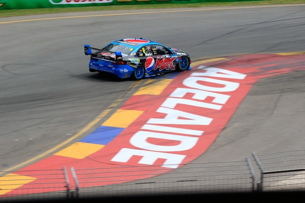 V8-SUPERCAR-2015-CLIPSAL-500-ADELAIDE-CHAZ-MOSTERT