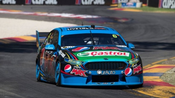 V8-SUPERCAR-2015-GP-AUSTRALIE-MELBOURNE-La-FORD-de-Mark-WINTERBOTTOM