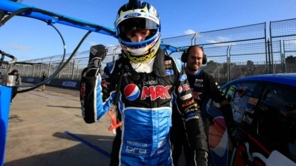 V8-SUPERCAR-2015-GP-AUSTRALIE-MELBOURNE-Mark-WINTERBOTTOM-Victorieux-des-quatre-courses.