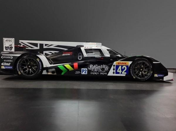 WEC-2015-Strakka-Dome-S103-du-Strakka-Racing-