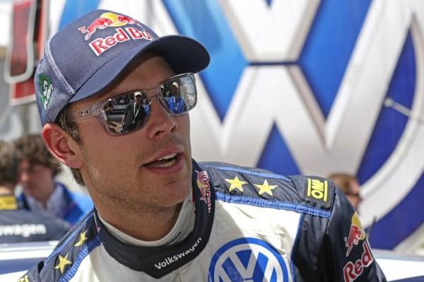 WRC-2015-MEXIQUE-Andreas-MIKKELSEN-Portrait-