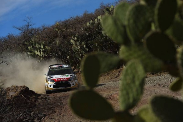 WRC-2015-MEXIQUE-DS3-MADS-OSTBERG