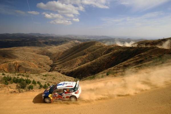 WRC-2015-MEXIQUE-DS3-de-Stephane-LEFEBVRE.