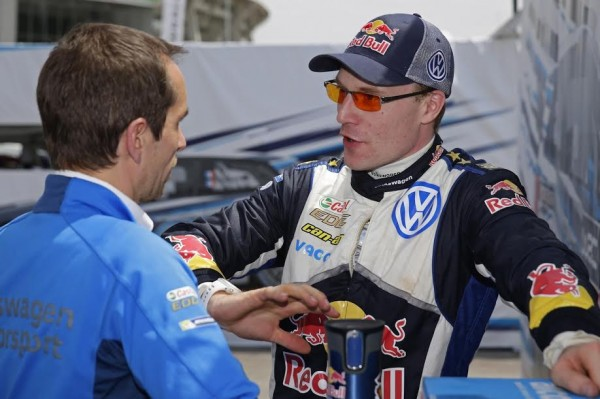 WRC-2015-MEXIQUE-LATVALA