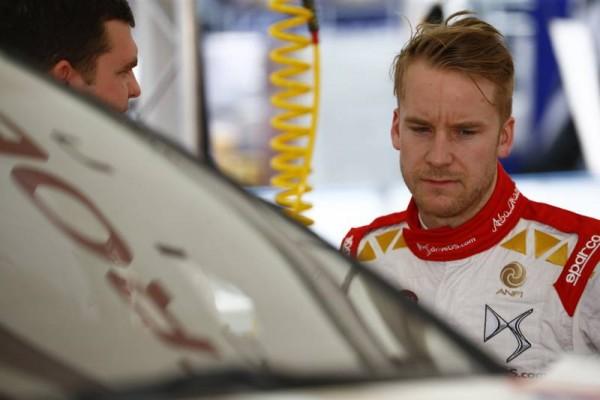 WRC-2015-MEXIQUE-La-DS3-de-CITROEN-MADS-OSTBERG