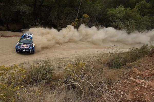 WRC-2015-MEXIQUE-La-VW-PLO-WRC-de-MIKKELSEN-FLOENE.jpg 9 mars 2015