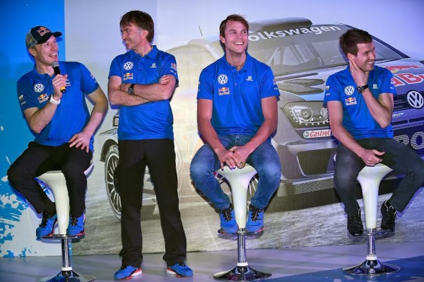 WRC-2015-MEXIQUE-Les-pilotes-du-Team-VW-