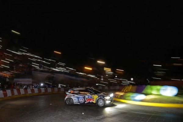 WRC-2015-MEXIQUE-MIKKELSEN-FLOENE-Team-VW