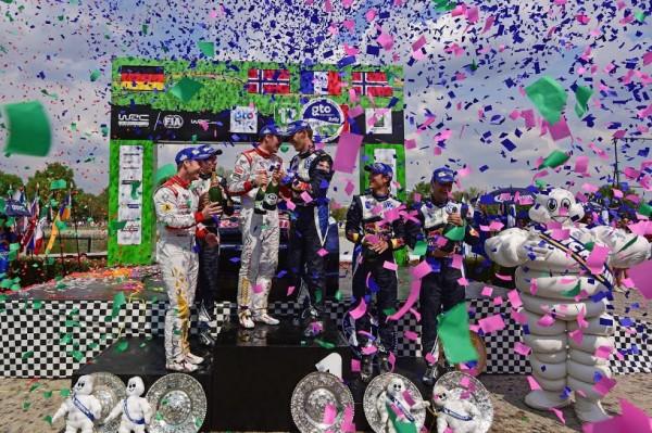 WRC-2015-MEXIQUE-Nouveau-podium-pour-OGIER-INGRASSIA