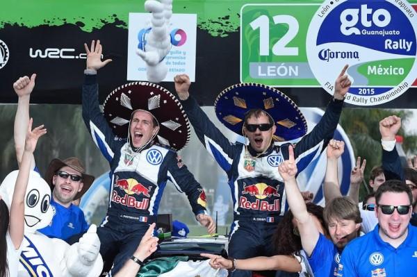WRC-2015-MEXIQUE-OGIER-et-NGRASSIA-les-MEXICAINS-aux-SOMBRERO