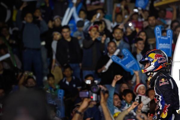 WRC-2015-MEXIQUE-portrait-INGRASSIA