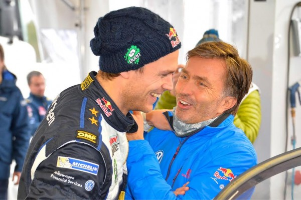 WRC-2015-SUEDE-Andreas-MIKKELSEN-et-Jost-CAPITO