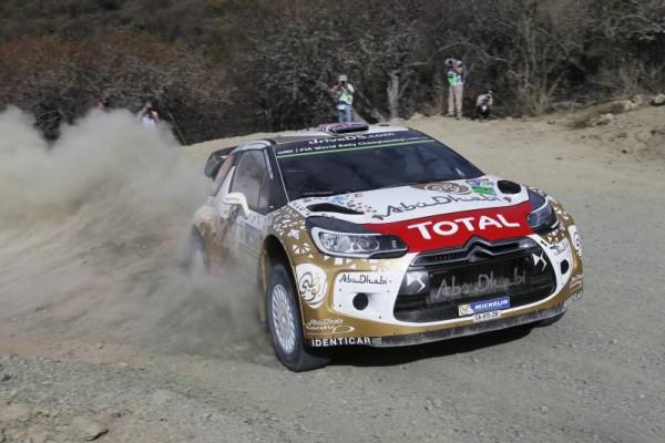 WRC-2015-Team-CITROEN-DS3-de-MEEKE