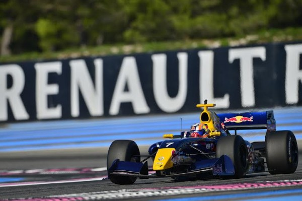 WSR-2014-PAUL-RICARD-Pierre-GASLY-Equipe-ARDEN-Photo-Max-MALKA