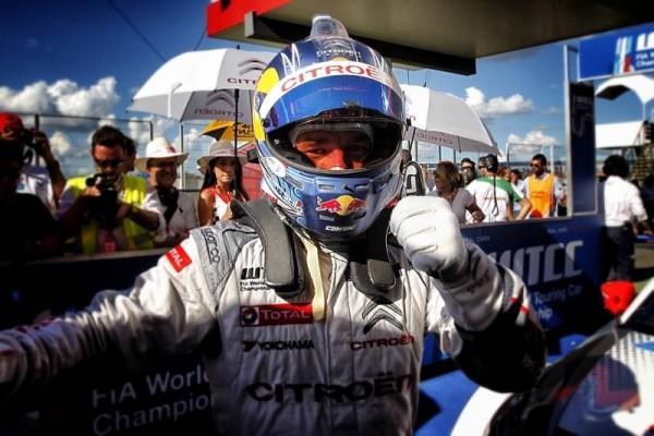 WTCC-2015-ARGENTINE-VICTOIRE-dans-la-seconde-course-pour-SEB-LOEB.