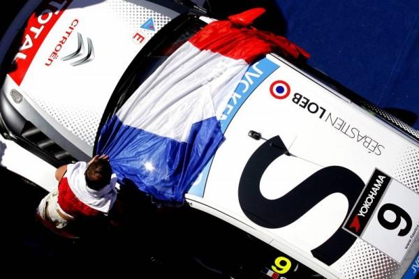 WTCC-2015-ARGENTINE-VICTOIRE-pour-la-C-ELYSEE-CITROEN-de-Seb-LOEB-dans-la-seconde-course