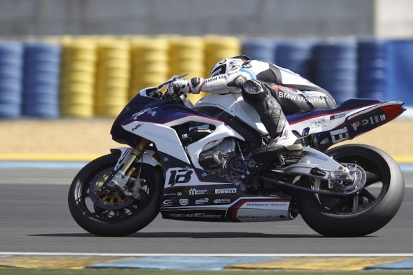 24-HEURES-DU-MANS-MOTOS-2015-La-BMW-PENZ-13-Photo-Thierry-COULIBALY.