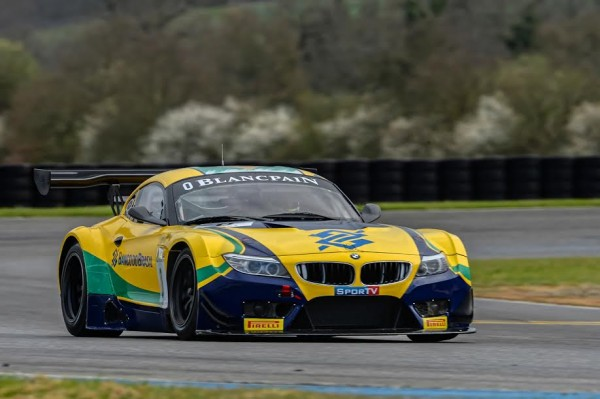 BLANCPAIN-2015-NOGARO-BMW-Z4-Team-BRASIL-Photo-Antoine-CAMBLOR