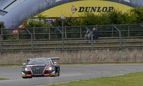 BLANCPAIN-SPRINT-2015-NOGARO-4-avril-AUDI-R8-Team-WRT-N°1-Photo-Antoine-CAMBLOR